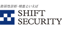 株式会社SHIFT SECURITY