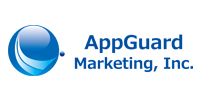 株式会社AppGuard Marketing
