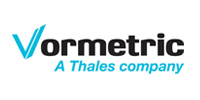 Vormetric, Inc.