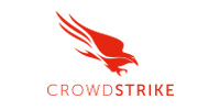 CrowdStrike Inc.